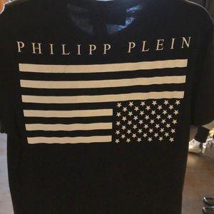Philipp Plein Shirts - Philipp Plein shirt